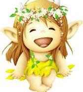 Mutluyum, Mutlusun, Mutlu…
