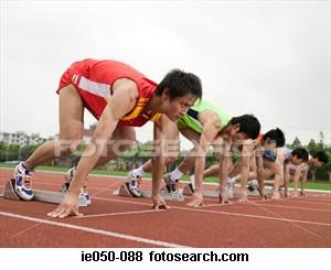 atletler-baslama-cizgi_~IE050-088