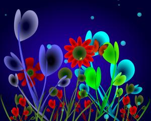 Ambience-flowers-wallpaperambians-cicekler-duvar-kagidi1