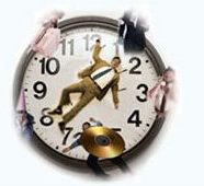 Hedefleriniz İçin Zaman Bulun-1